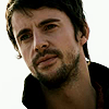Matthew_Goode_in_Leap_Year_(72)