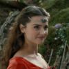 jenna-coleman-doctor-who-8x03-3214442