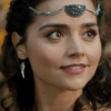 jenna-coleman-doctor-who-8x03-3214454
