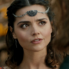 jenna-coleman-doctor-who-8x03-3214457