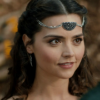 jenna-coleman-doctor-who-8x03-3214459