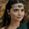 jenna-coleman-doctor-who-8x03-3214460