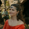 jenna-coleman-doctor-who-8x03-3214468
