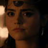 jenna-coleman-doctor-who-8x03-3214489
