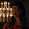 jenna-coleman-doctor-who-8x03-3214500