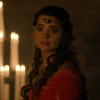 jenna-coleman-doctor-who-8x03-3214511