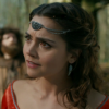 jenna-coleman-doctor-who-8x03-3214523
