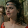 jenna-coleman-doctor-who-8x03-3214524