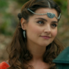 jenna-coleman-doctor-who-8x03-3214527