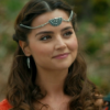 jenna-coleman-doctor-who-8x03-3214531