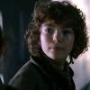 romann-berrux-outlander-season-2-3051525