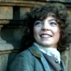 romann-berrux-outlander-season-2-3051542