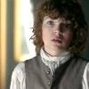 romann-berrux-outlander-season-2-3051547