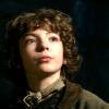 romann-berrux-outlander-season-2-3051548
