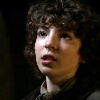 romann-berrux-outlander-season-2-3051612