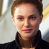 _natalie_portman_in_star_wars_ii_16