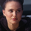 natalie_portman_in_star_wars_iii_90