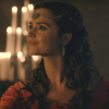 jenna-coleman-doctor-who-8x03-3214499