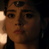 jenna-coleman-doctor-who-8x03-3214490