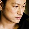 sung_kang017