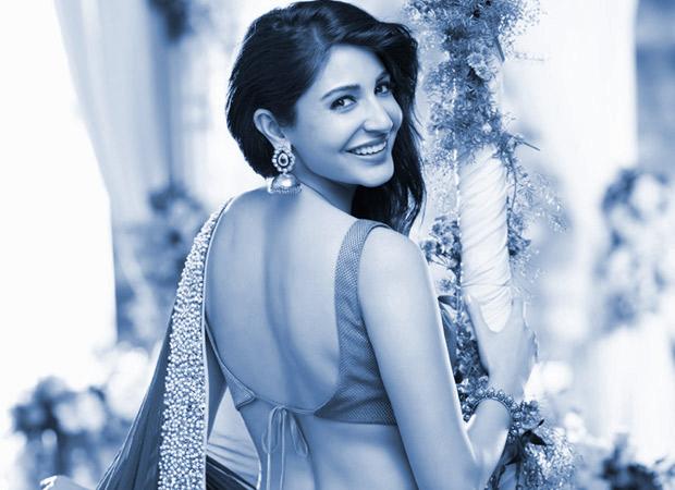 Anushka-Sharma (1)