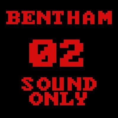 sound_only