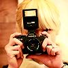 o Photography