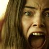s Scream