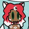 1. cat face 01
