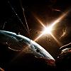 tol_space39