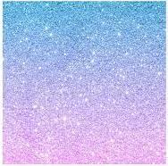 Topaz Sparkles