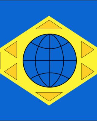 EF_flag