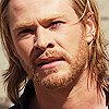 chris_hemsworth_in_thor_160