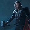 chris_hemsworth_in_thor_52_0