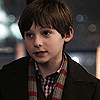 jared-gilmore-once-upon-time-1995821