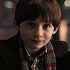jared-gilmore-once-upon-time-1995825