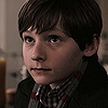 jared-gilmore-once-upon-time-1995830