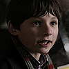 jared-gilmore-once-upon-time-1995839