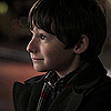 jared-gilmore-once-upon-time-1995841