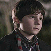 jared-gilmore-once-upon-time-1995845