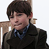 jared-gilmore-once-upon-time-1995846