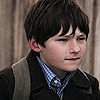 jared-gilmore-once-upon-time-1995847