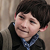 jared-gilmore-once-upon-time-1995853