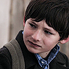 jared-gilmore-once-upon-time-1995854