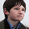 jared-gilmore-once-upon-time-1995857