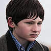 jared-gilmore-once-upon-time-1995859