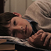 jared-gilmore-once-upon-time-1995863
