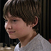 jared-gilmore-once-upon-time-1995865