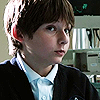 jared-gilmore-once-upon-time-1995897