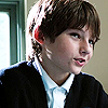 jared-gilmore-once-upon-time-1995899
